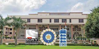 India Tour of England - InsideSport