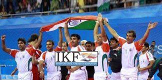 Kabaddi launches Mission Olympic with Dubai Masters - InsideSport