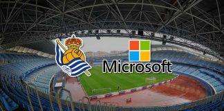 Real Sociedad - InsideSport