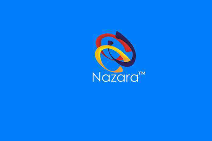 Esports: Nazara Technologies enters real money gaming - InsideSport