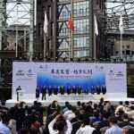 Beijing 2022 signs Shougang Group as the sixth official sponsor for the winter games - InsideSport