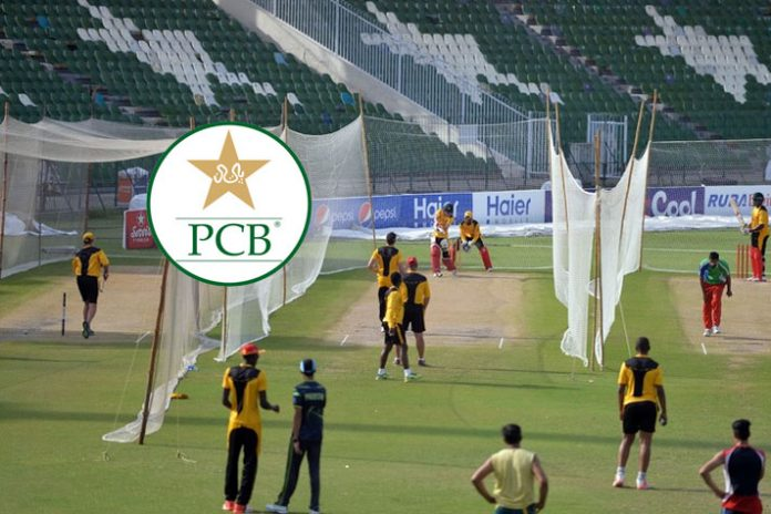 t20 leagues,pakistan cricket board,pcb Shoaib Malik,shoaib malik T20 Leagues,pakistan super league