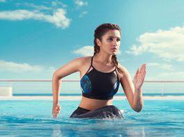 australian swimwear brand speedo,parineeti chopra speedo,speedo brand ambassador,speedo swimwear,parineeti chopra