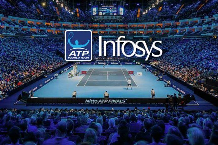 ATP World Tour - InsideSport