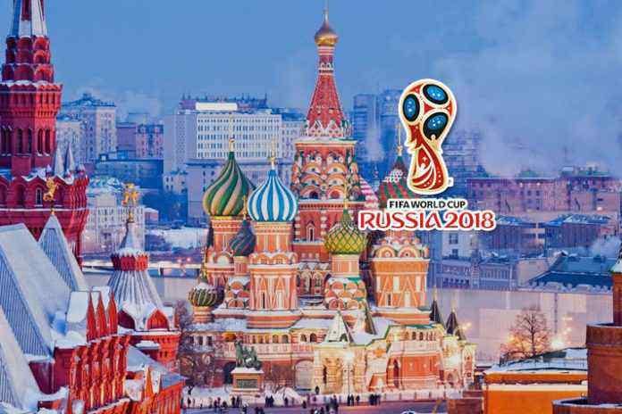 fifa world cup finals,2018 fifa world cup russia,fifa world cup 2018,fifa world cup russia,fifa world cup 2018 finals