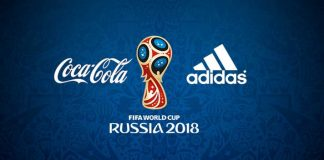 FIFA World Cup 2018: Coca-Cola brand with best recall value among sponsors - InsideSport