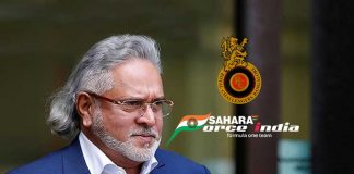 Vijay Mallya - InsideSport