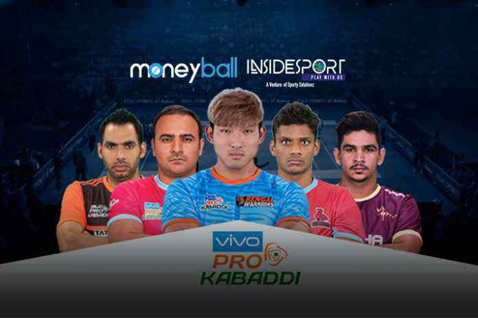jaipur pink panthers,vivo pro kabaddi,pro kabaddi league,pkl season 6,pkl auction