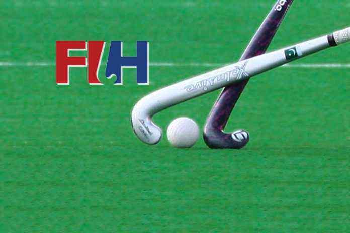 FIH reveals Officials Development Programme for growth of hockey - InsideSport