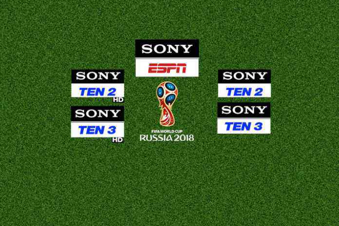 fifa world cup 2018 on sony ten,fifa world cup 2018 on sony espn,fifa world cup 2018 russia,fifa world cup,fifa world cup 2018
