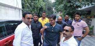 ipl 2018,arbaaz khan ipl betting,arbaaz khan betting case,ipl betting case,Indian Premier League