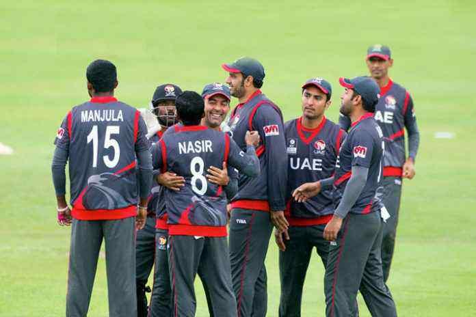 ecb t20 league,icc Emirates Cricket Board,t20 league Emirates Cricket Board,international cricket council,emirates cricket board