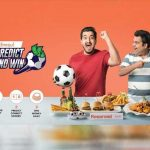 Dineout FIFA Campaign,Dineout Predict and Win contest,dineout predict and win,fifa world cup 2018,fifa world cup