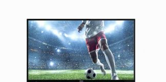 FIFA World Cup gives a kick to television sales in India - InsideSport