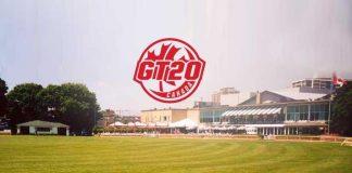 Gloval T20 Canada League - InsideSport