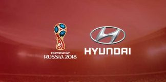 FIFA World Cup 2018 : Hyundai launches special campaign, Save My Game - InsideSport