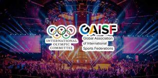 International Olympic Committee (IOC) - InsideSport