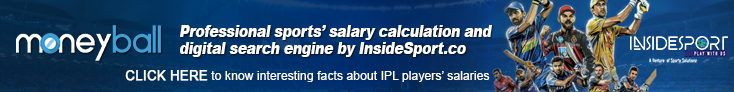 IPL, Banner, IPL Banner, Moneyball