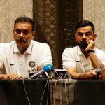 Indian series in ireland and england,India England series,indian ireland series,mahendra singh dhoni,virat kohli