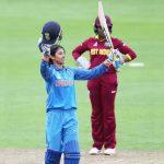 western storm Smriti Mandhana,Kia T20 League,women's t20 league,smriti mandhana T20 League,Kia Super T20 League