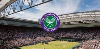 Wimbledon 2018 - InsideSport