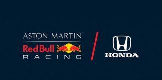 Aston Martin Red Bull Formula 1 Team - InsideSport