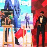 Srikanth Kidambi - InsideSport