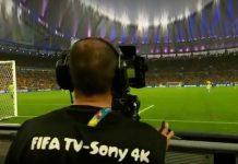 jio tv app,airtel tv app,sony liv app,fifa world cup Live,fifa world cup 2018