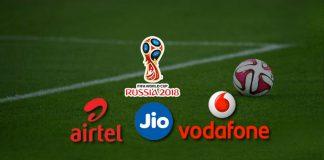 Indian Premier League,reliance jio fifa world cup,fifa world cup,FIFA world cup 2018 media rights,FIFA World Cup 2018