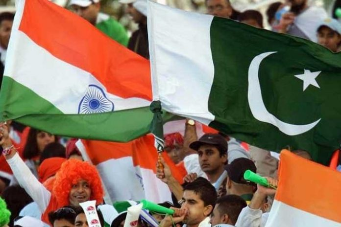 India-Pakistan Rivalry LIVE: Two sports, two battles on Star Sports - InsideSport