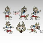 Snapchat FIFA World Cup - InsideSport