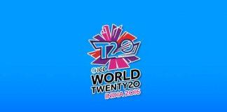 ICC Women's World T20 2018 schedule - InsideSport