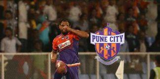 FC Pune City - InsideSport