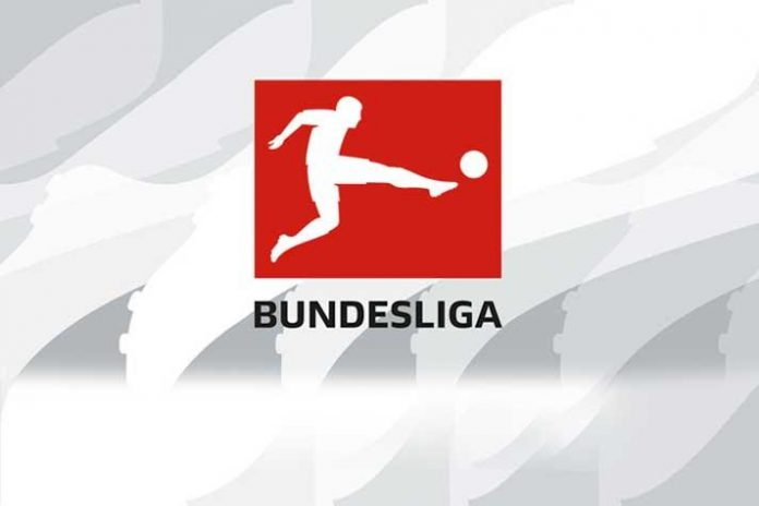 Top 10 football leagues,Most Watched Football Leagues,Bundesliga,Premier League,La Liga