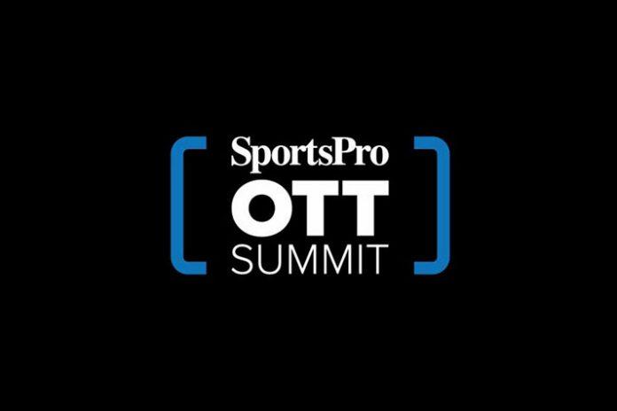 SportsPro OTT Summit,Sports Pro,OTT Summit,NBC Sports Group and PGA TOUR,Twitter and Hotstar