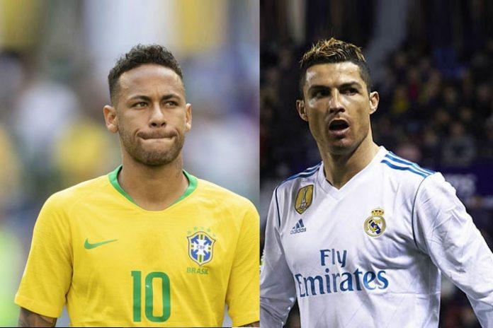 real madrid to replace ronaldo with neymar,real madrid neymar,cristiano ronaldo,Serie A club Juventus,neymar jr Real Madrid