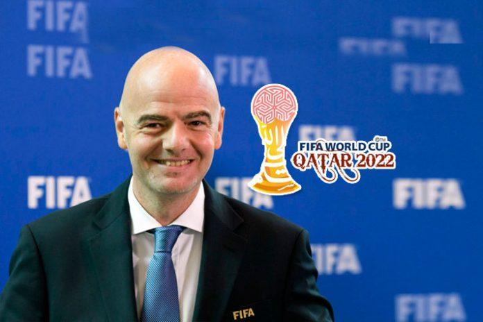 FIFA World CUP, 2022 fifa world cup, Qatar world cup, Qatar