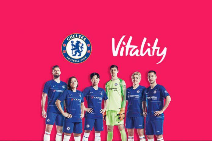 Chelsea - InsideSport