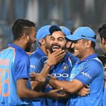 Virat Kohli - InsideSport