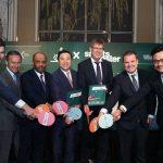 ITTF - InsideSport
