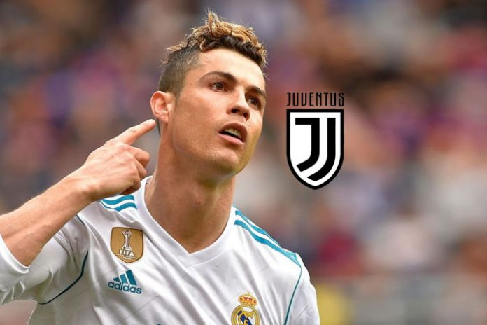 Ronaldo Juventus signing, Serie A, Cristiano Ronaldo juventus, juventus, cristiano ronaldo