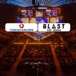 BLAST Pro Series turkish airlines,Turkish Airlines,blast pro series,BLAST Pro Series official Transportation Partner,Turkish Airlines official Transportation Partner