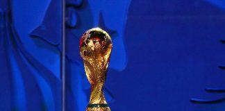 fifa world cup 2018 stats,world cup 2018 stats,world cup,ivan perisic,world cup 2018