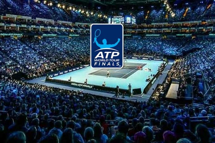 ATP - InsideSport