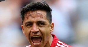 Copa America 2021: Big setback for Chile, Alexis Sanchez to miss group stage