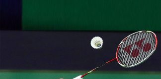 Asian Junior Badminton Championship,india vs kazakhstan asian junior badminton, Akarshi Kashyap badminton, Asian Junior Badminton