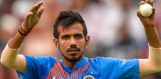 Chahal: insidesport