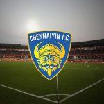 Indian Super League champions Chennaiyin FC,Indian Super League Chennaiyin FC,ISL champions Chennaiyin FC,Englishman Kevin Hitchcock,Kevin Hitchcock Chennaiyin FC