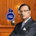 Rajat Sharma - InsideSport