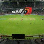 Delhi Daredevils - InsideSport